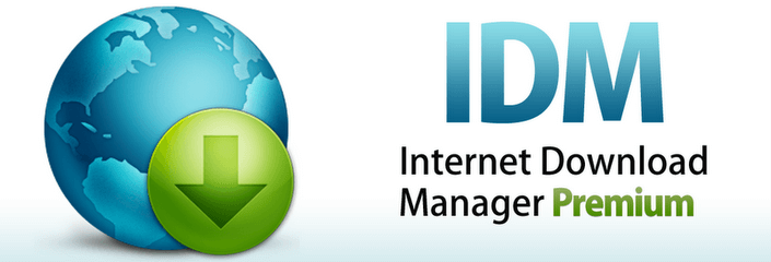 Internet Download Manager Nedir, Full İndir