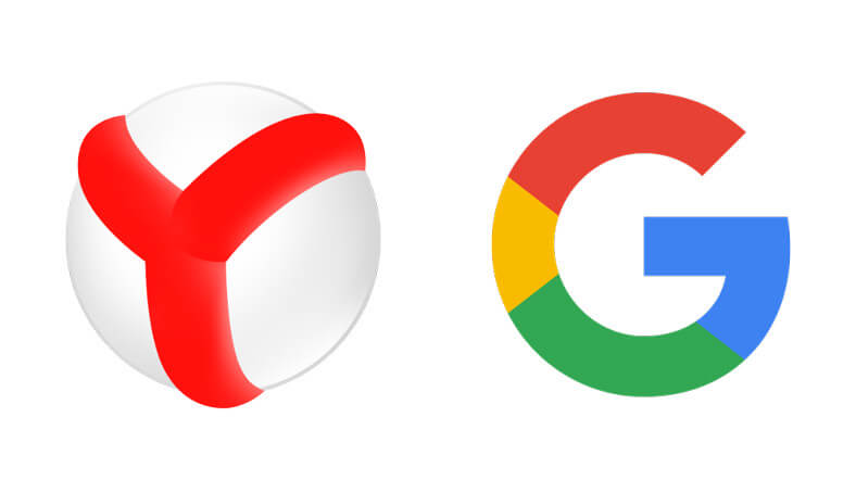 Photo of Google ve Yandex'e Alternatif Arama Motorları